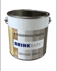 Steigerhoutbeits Vintage Greywash