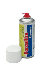 Parasilico Cleaner spuitbus 400ML